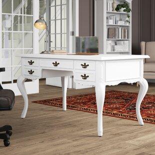 Southwick Desk By Lily Manor