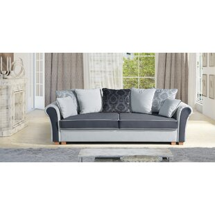 Clearance Valerie Sofa by Longshore Tides Reviews (2019) & Buyer's Guide