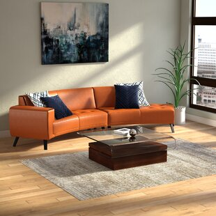 leather casa modern zoom divani images sectional beige usa shop sofa italian