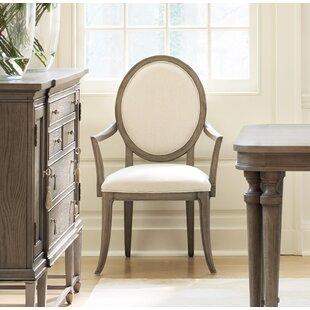Darling Side Chair by Cynthia Rowley