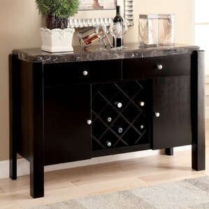 Hinesville Sideboard by Latitude Run