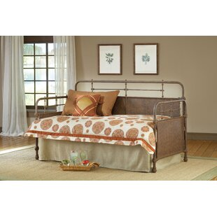 Kensington Daybed with Tru..