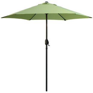 Freeport Park Worksop 7.5' Market Umbrella