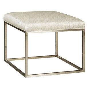 Ottoman by Rachael Ray Home