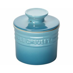 Blue Kitchen Canisters & Jars You\'ll Love | Wayfair