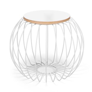 Macomber Stool By Ebern Designs