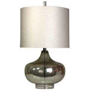 Lura 27.5 Table Lamp