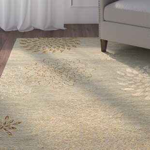 Revere Light Blue Indoor/Outdoor Area Rug