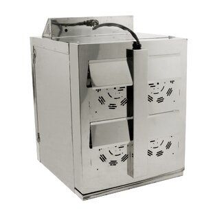 20 Tray Commercial Food Dehydrator