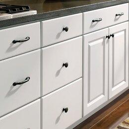 Genial Cabinet Hardware