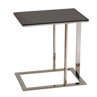 Price Check End Table By !nspire