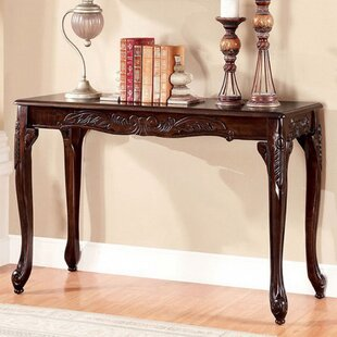Stelly Console Table