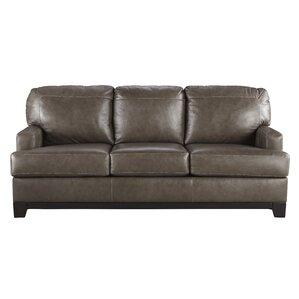 Omega Sofa by Latitude Run
