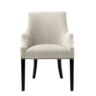 Legacy Upholstered Dining Chair by Eichholtz