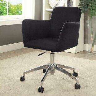 Wrought Studio Gauvin Office Chair