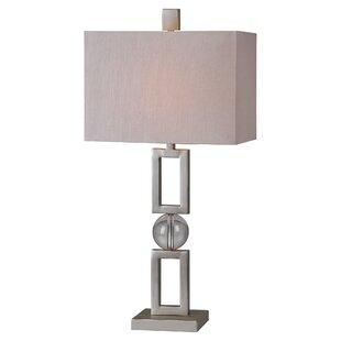 Housman 25 Table Lamp