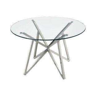 Orren Ellis Gish Dining Table