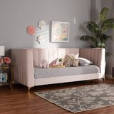 Cullens Daybed by Everly Quinn