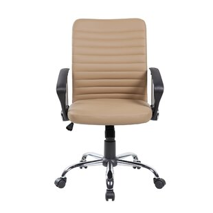 Comparison Torrey Conference Chair by Ebern Designs Reviews (2019) & Buyer's Guide