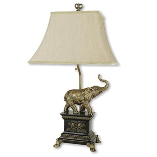 Electra 29 Table Lamp