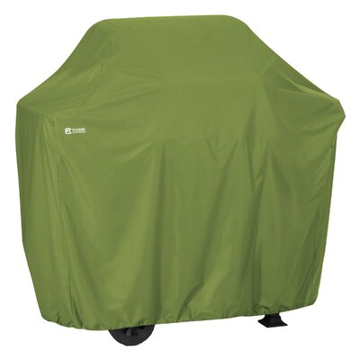 Sodo Patio BBQ Grill Cover - Fits up to 44 Classic Accessories