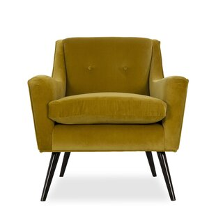 Kelly Hoppen Armchair by Resource Decor