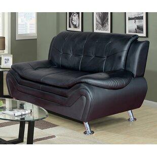 Latitude Run Tolar Sofa