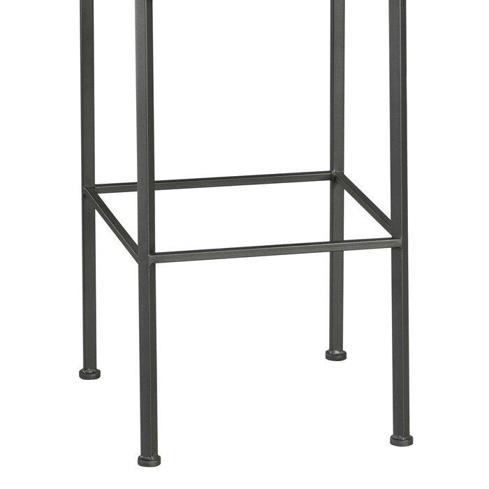 Stupendous Kasha Bar Counter Stool Lamtechconsult Wood Chair Design Ideas Lamtechconsultcom