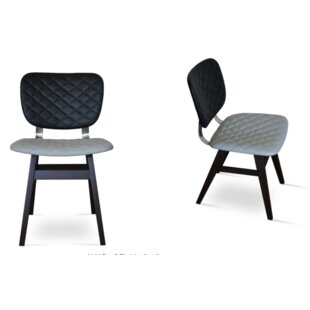 Hazal Upholstered Dining Chair