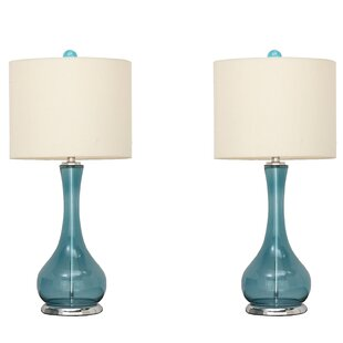 Mykonos 28 Table Lamp (Set of 2)