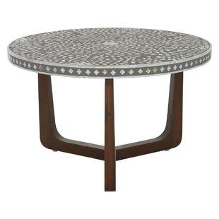 Ingersoll Coffee Table By Bloomsbury Market