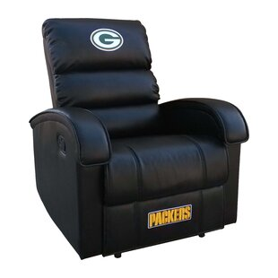 NFL Power Recliner