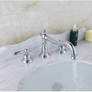 Royal Purple Bath Kitchen Ceramic Circula..