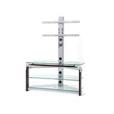Wantaugh TV Stand for TVs up to 48 by August Grove®