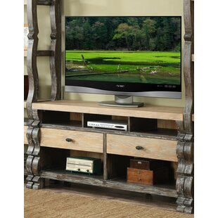 Lorna TV Stand for TVs up to 60 by Lark Manor