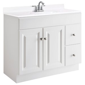 Bathroom Vanity Under $500 bathroom vanities without tops you'll love