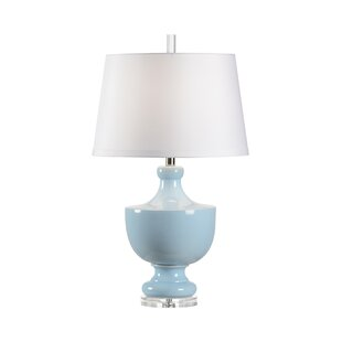 Christmas lamp finials wayfair save mozeypictures Image collections
