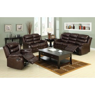 Homes Recliner Sectional