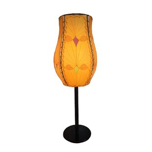 Eangee Home Design Goblet 24