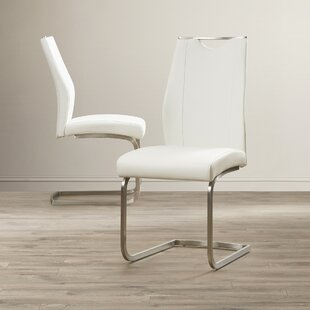 Canipe Side Chair (Set of 2)