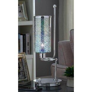 Pick 22 Table Lamp