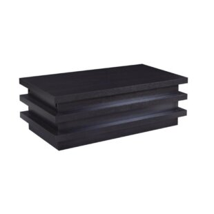 Find a Violette Coffee Table with Storage by Ivy Bronx Reviews (2019) & Buyer's Guide