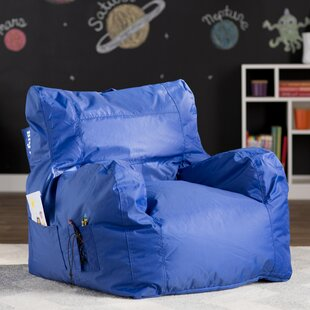 Find for Bean Bag Lounger By Comfort Research