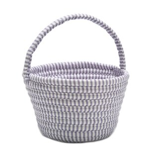 Lindberg Fabric Basket