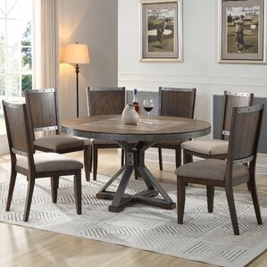 5 piece dining set - Kitchen Table And Chair Sets