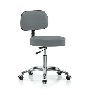 Look for Task Chair by Perch Chairs & Stools Reviews (2019) & Buyer's Guide