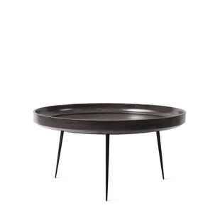 Bowl Coffee Table by Mater