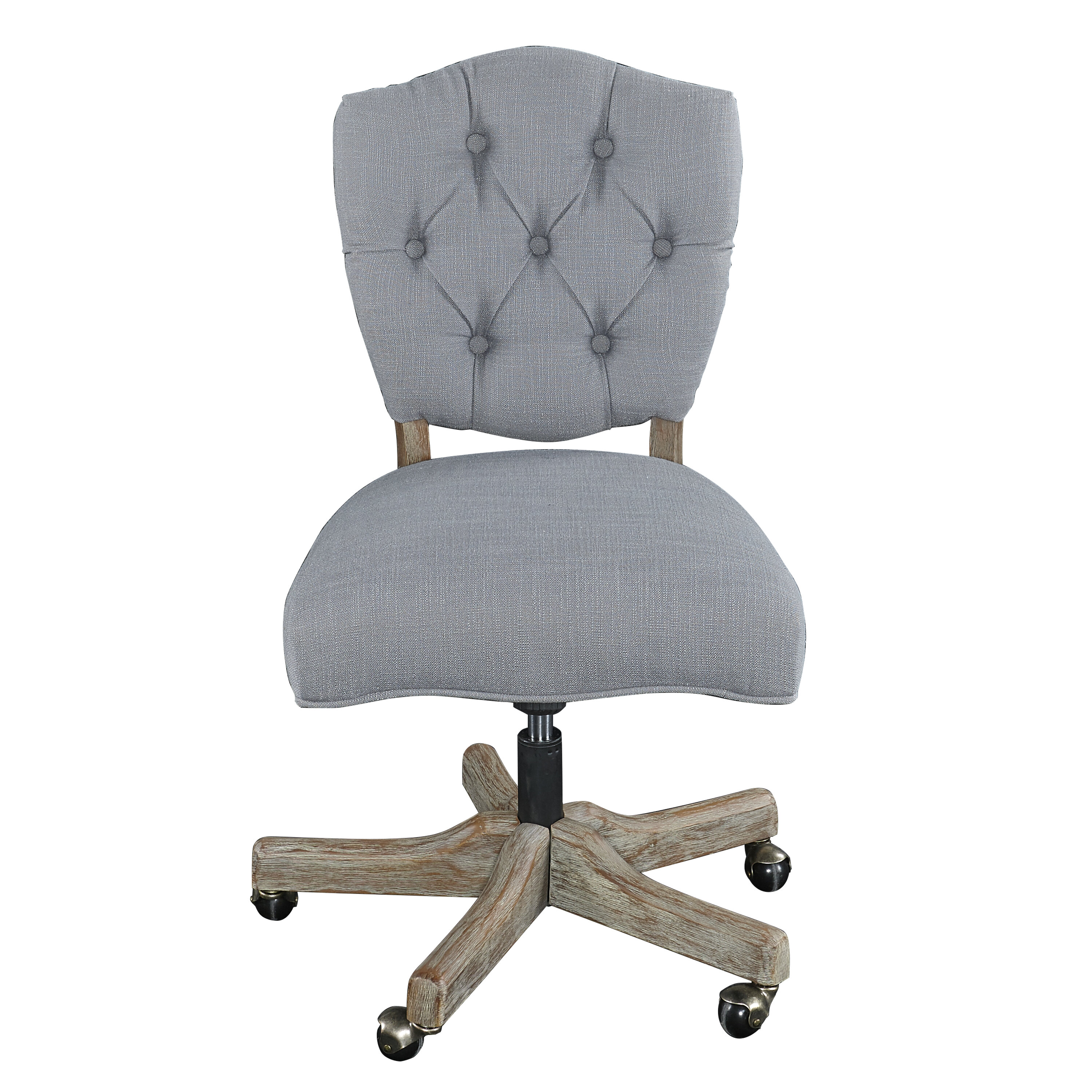 Super Suzanne Office Chair Pabps2019 Chair Design Images Pabps2019Com