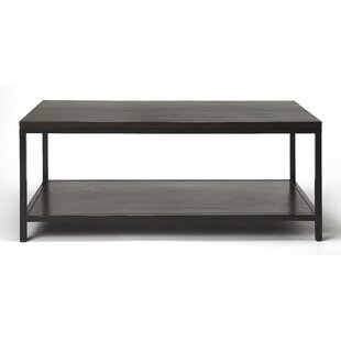Tankersley Coffee Table