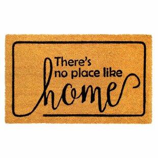 No Place Like Home Wayfair